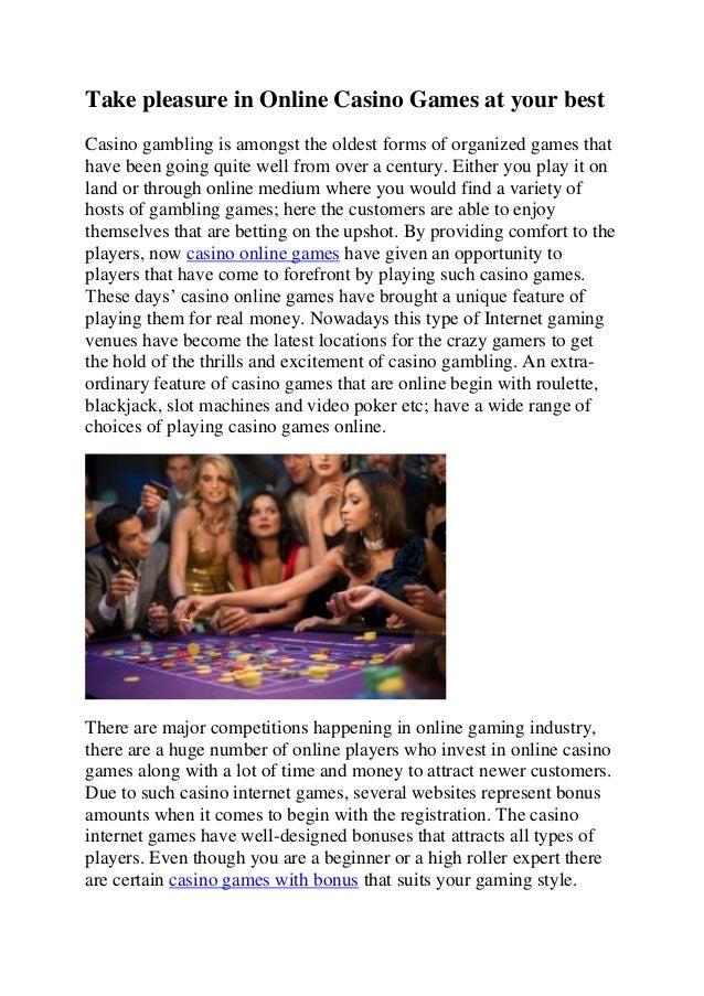 online casino gambling online casi