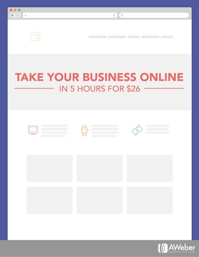 Take your business_online (1)