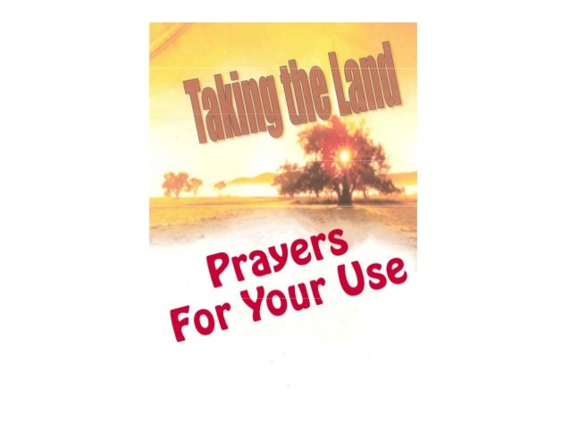 OUR DAILY PRAYERS with FIRE The DAILY PRAYERS below are the ones spoken by Glenna Miller as soon after sundown as practica...