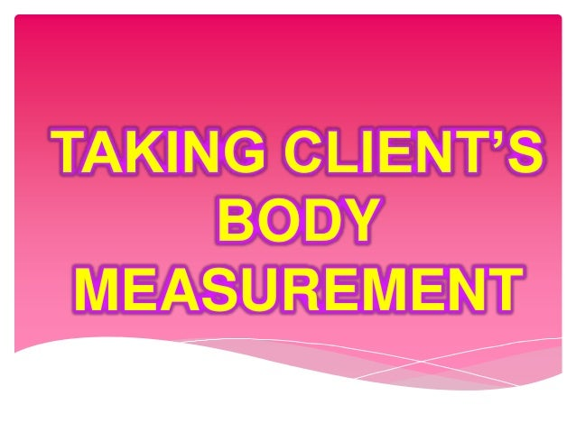 measurement and client Joulemeter: computational energy measurement and optimization  client computing, and software design  the measurement of vm power allows developing power .