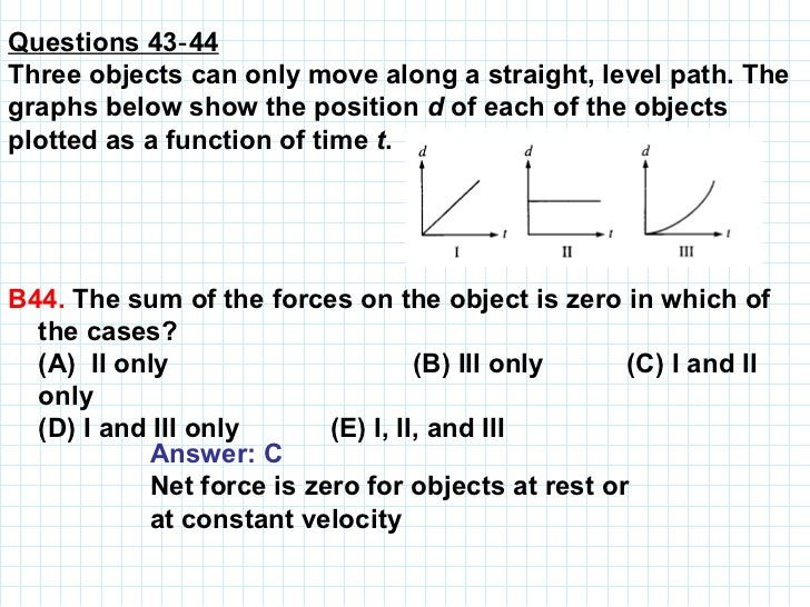 GCSE English coursework question, 10PTS to best answer?
