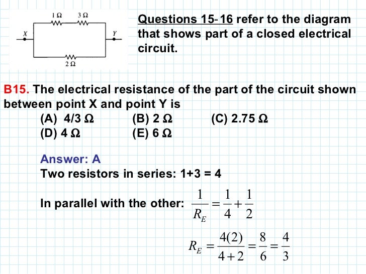 What are the steps to becoming a physicist? 10 pts points?