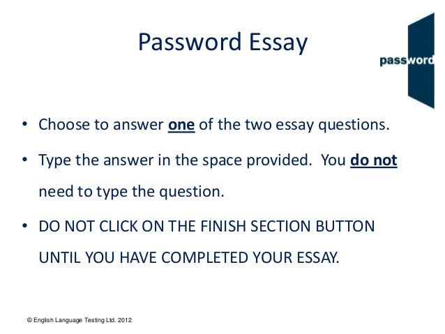 please help write my essay About us we value excellent academic writing and strive to provide outstanding essay writing services each and every time you place an order we write essays, research papers, term papers, course works, reviews, theses and more, so our primary mission is to help you succeed academically.