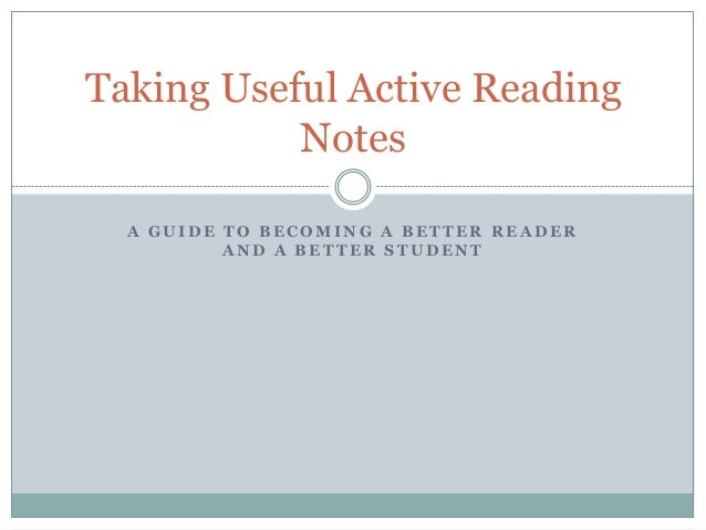 how to create active reading notes 5 active reading strategies for textbook assignments 10 active reading strategies // study less study smart how to create an organized.