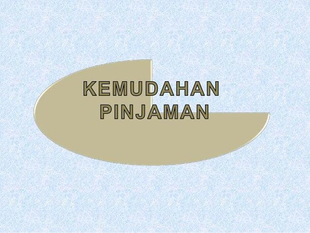 Taklimat pinjaman(7)