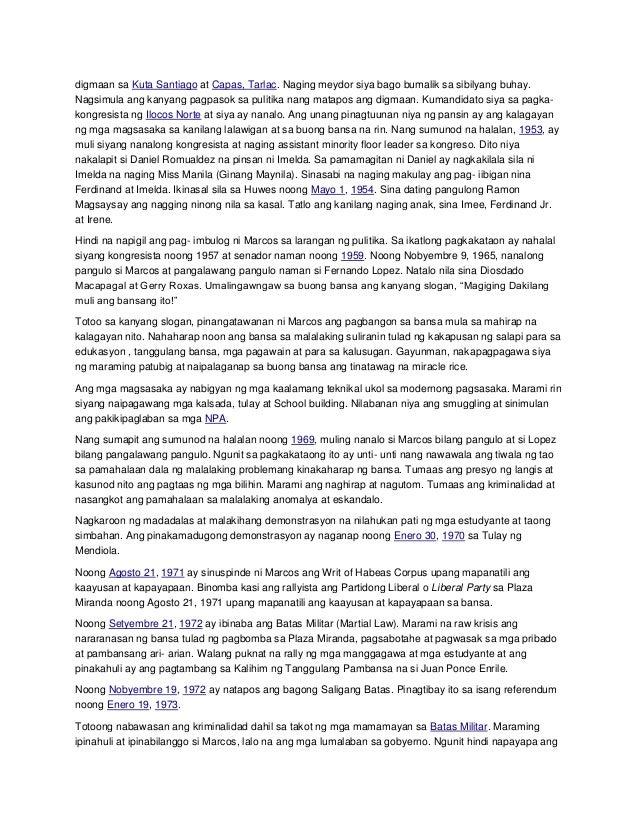 suliraning panlipunan ng pilipinas Essays suliraning panlipunan ng pilipinas kong, website for annotated bibliography, peer editing worksheet creative writing posted on march 27, 2018 by.