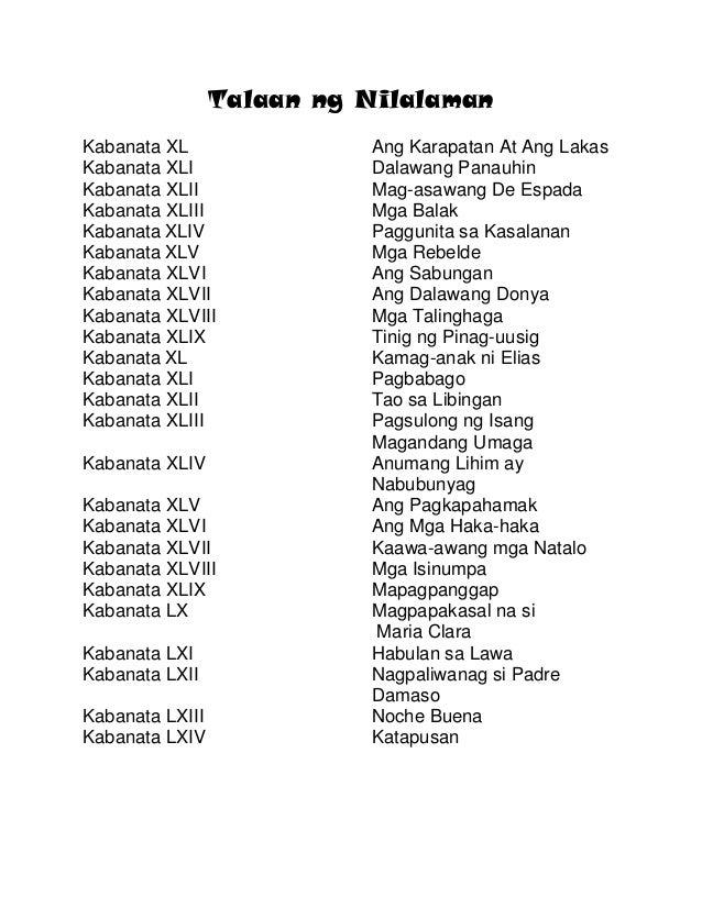 thesis-tagalog(social networking-theyan Thesis-tagalog (social networking- theyan) ang masamang epekto ng facebook sa mga estudyante sa college of engineering thesis filipino thesis sa filipino.