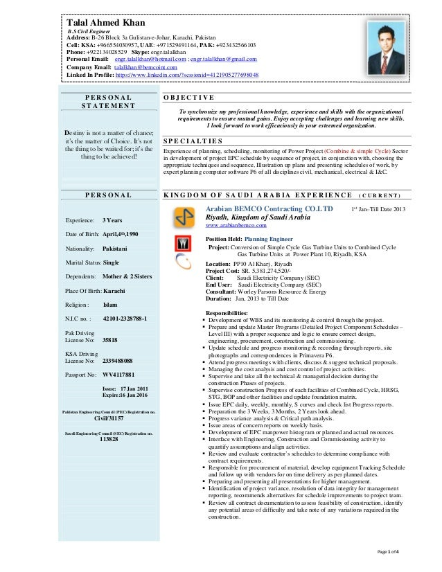 career objective civil engineer resume louie m bustria civil