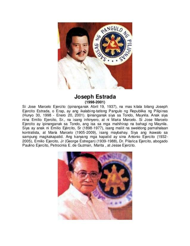 Pangulo ng Pilipinas - Wikipedia, ang malayang