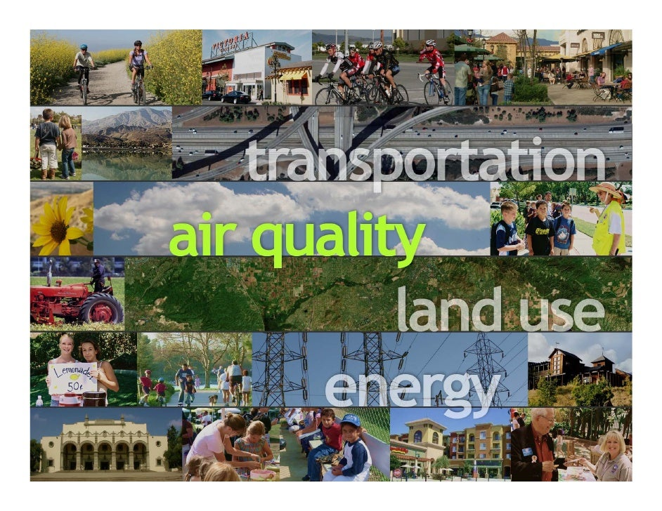Agenda No. xx         CleanAir      CleanEnergy      Cl     E  CleanTransportation MakingtheConnections            ...