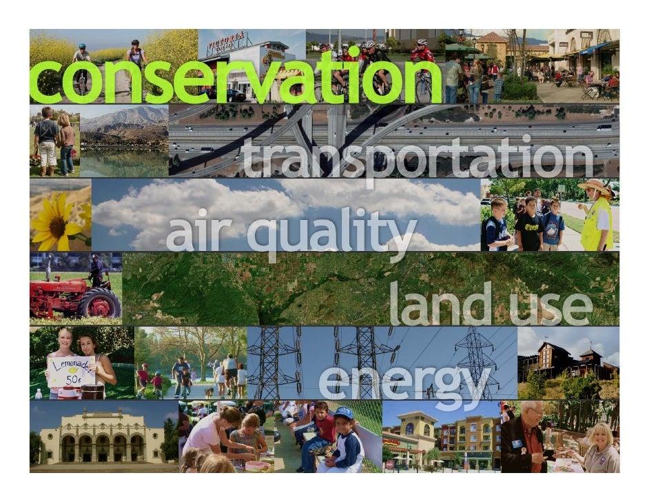Conservation for Future    Infrastructure           Tom Mullen   Former Riverside County Supervisor