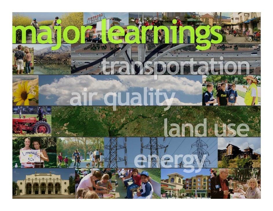 Tale 11 learnings_next_steps