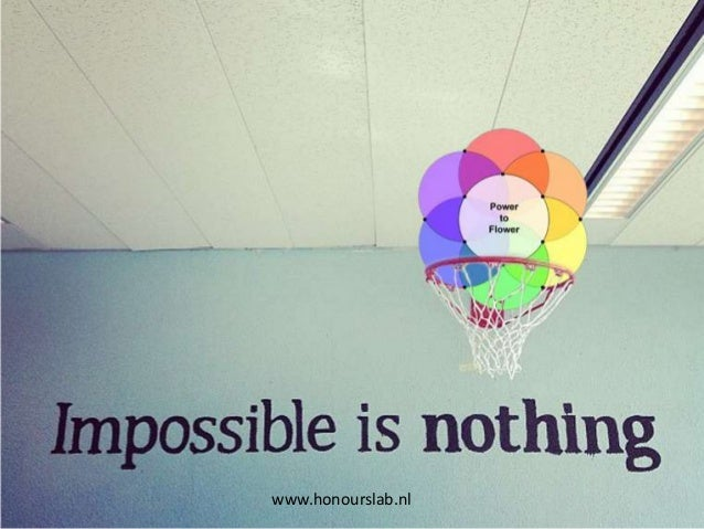 www.honourslab.nl