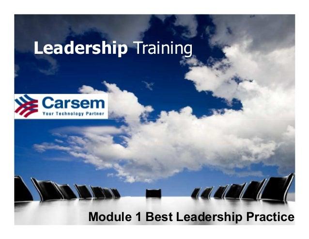 Operator Manager Leader Operator/l/leader 2009-jul