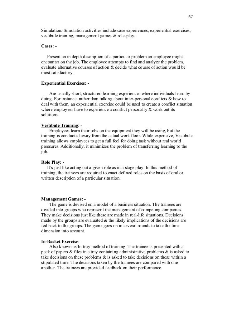 how personal should a college essay be (if personal information of this sort is not required tips for writing a personal essay for your college application do start early leave plenty of time to revise, record here are the most popular personal essay topic examples: describe your grandparents.