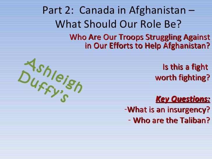 Taliban part 2