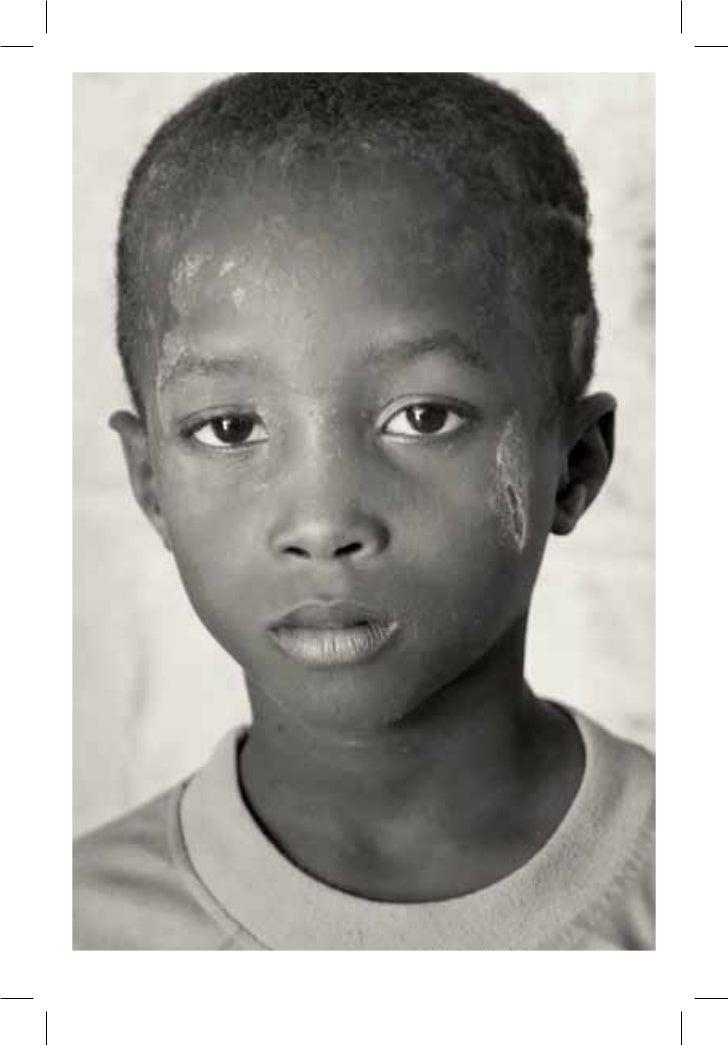 Housesfor TalibésFoundationMás de 50.000 niños viven en las daaras,las escuelas coránicas, de Senegal. Estos niños,los tal...