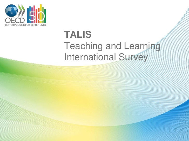 the center on international education benchmarking essay (center on international education benchmarking, 2015) accordingly   elementary teacher's test: 3 sections of essay writing on educational theory (20%) .