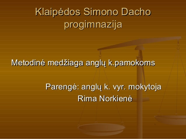 Talking about the wieliczka salt mine
