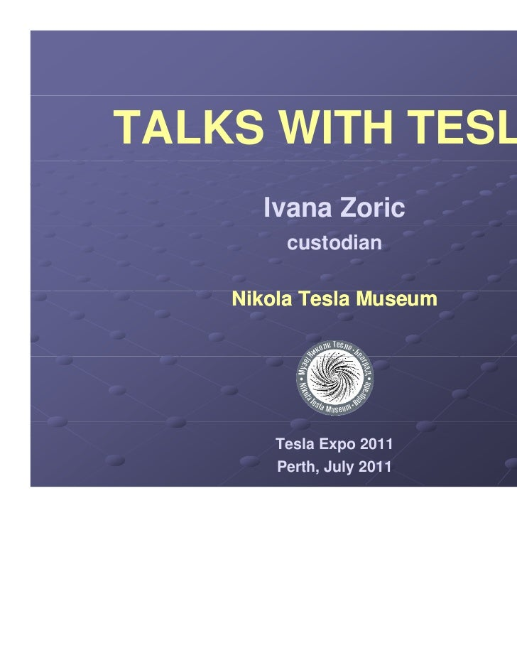 Talks with tesla_ivana_zoric[1]