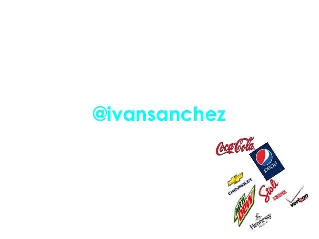 @ivansanchez