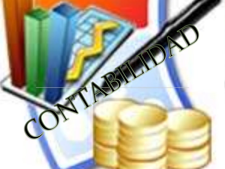 Es el arte de registrar, clasificar y resumir enforma significativa las actividades del negociosde tal manera que esta inf...