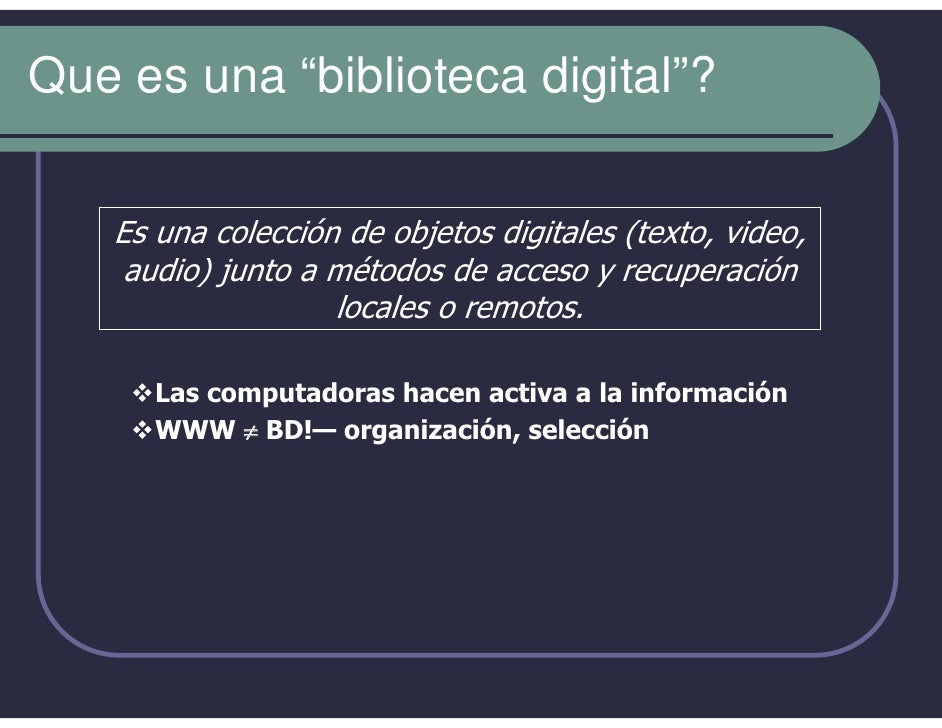 Libros De Texto Generalitat Valenciana - Becas Comedor Generalitat ...
