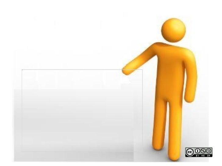 Taller de TIC para Docentes II  1. Introducción