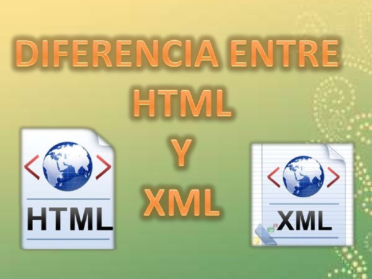 CONCEPTOHTML, siglas de HyperText Markup Language («lenguaje de marcado dehipertexto»), hace referencia al lenguaje de mar...