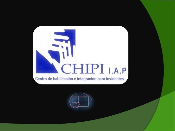 Taller ayudas tecnicas(alimentacion)chipi  sep(dia2)