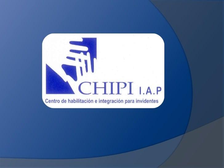 Taller ayudas tecnicas(postura) chipi sep(dia1)