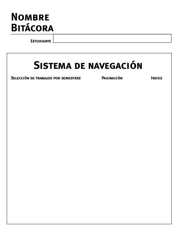 Taller bitácora 2
