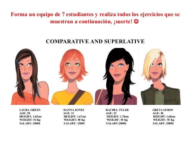 Taller de comparativos_y_superlativos_2014 (1)