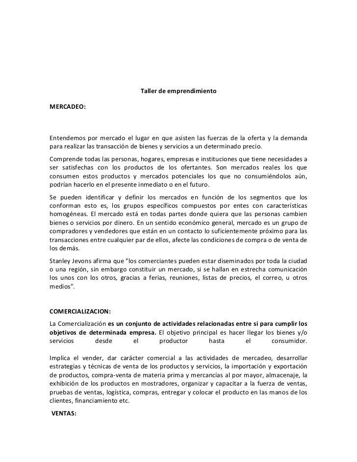 Tallerdeemprendimento 101031150848-phpapp01[1][1]