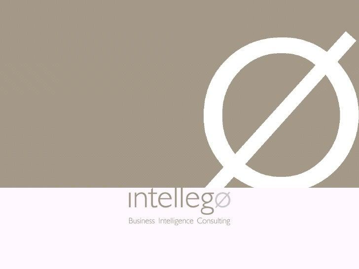 Taller De Inteligencia De Negocios