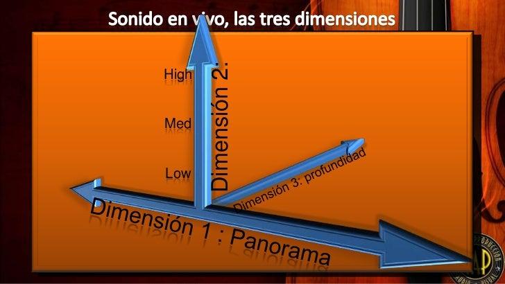 slide-52-728.jpg?1269703398