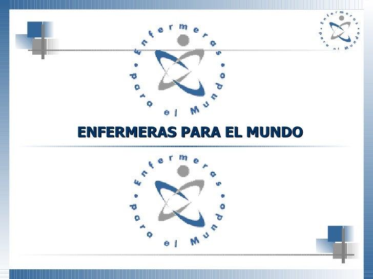 Emprendimiento Social - EMP