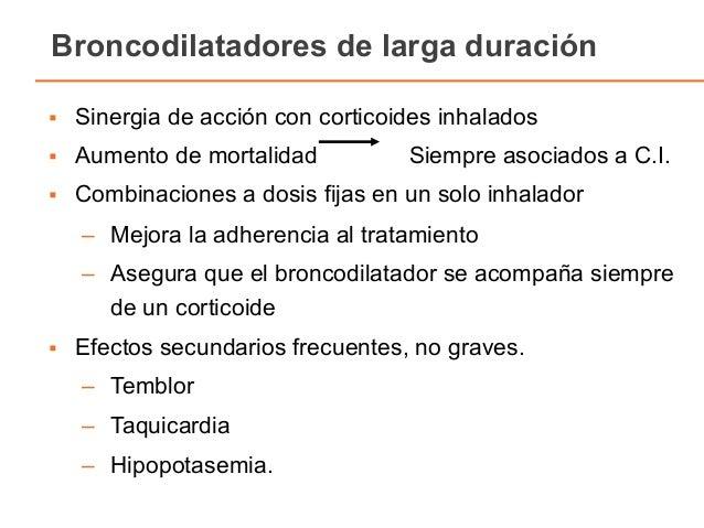 celexa lasix drug interactions