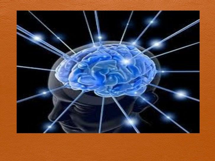 OBJETIVOS DEL TALLER   Realizar ejercicios de Gimnasia Mental.   Hilar una historia improvisada a partir de un objeto de...