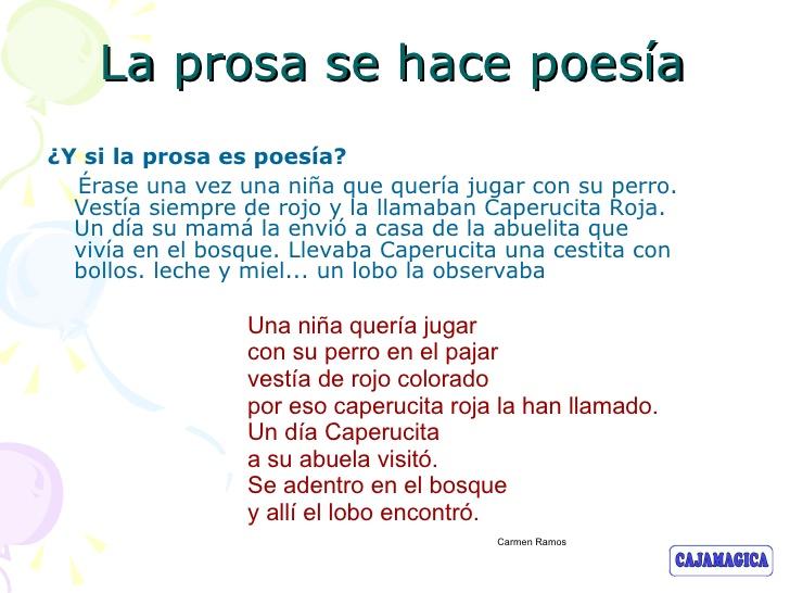 taller-de-poesia-curso- ...