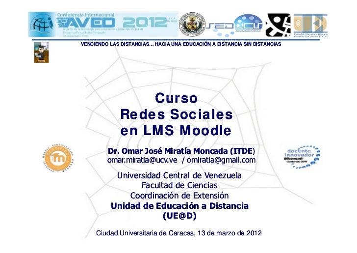 Taller redes sociales_aved_13_03_2012_o_miratia