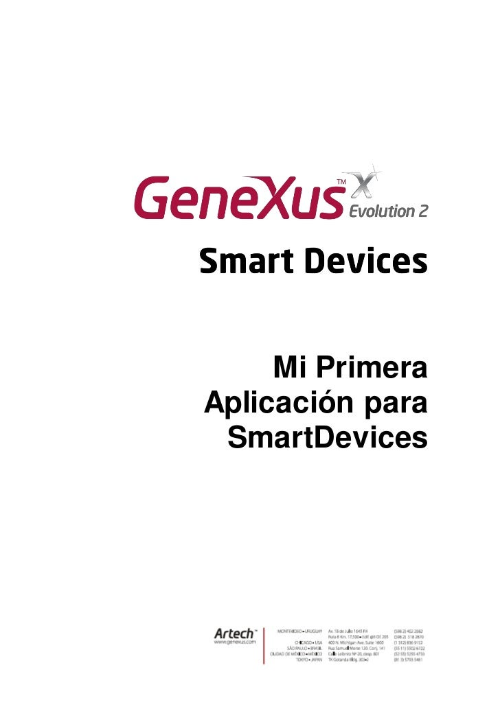 Taller smart devices