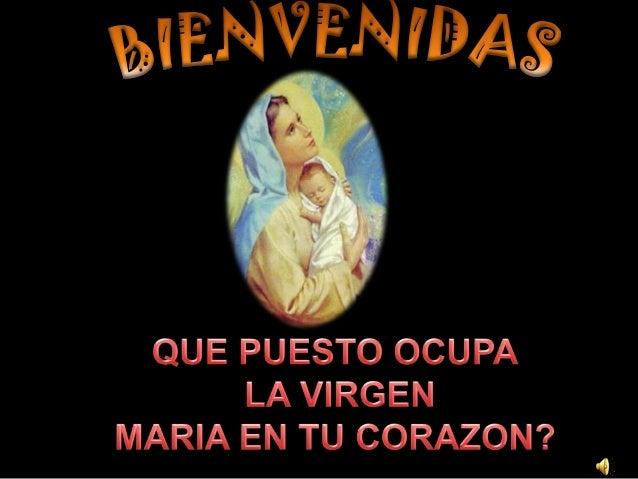 Juan Pablo II, Audiencia general, 4 de diciembre de 1996. MARIA MADRE DE DIOS 1. Aunque se realizó por obra del Espíritu S...