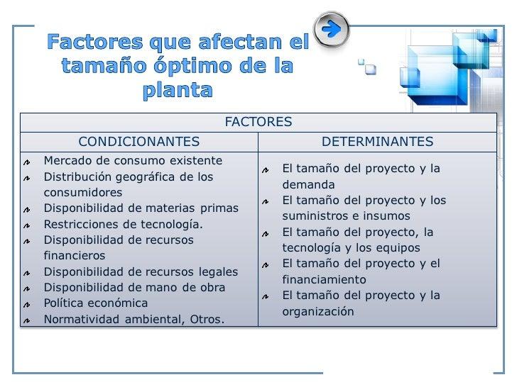 determinacin-del-tamao-ptimo-de-la-planta-12-728.jpg?cb=1316466873