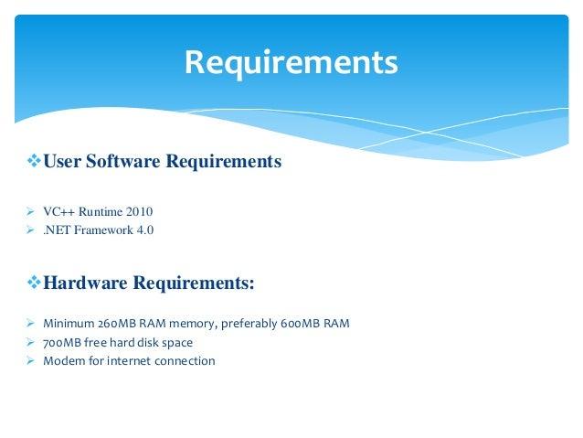 Free Ocr Api Ocr Space Download Lengkap