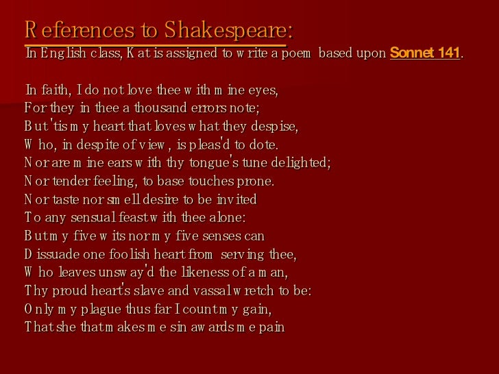 shakespeare essay taming of the shrew In the taming of the shrew, written by william shakespeare, there are many different manipulations that happen the main one, of course, is petruchio changing kate.