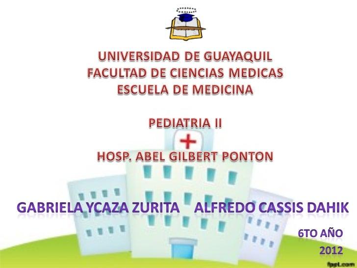 • OBJETIVO GENERAL• Determinar el porcentaje de la población  pediátrica afectada por enfermedades  metabólicas englobadas...