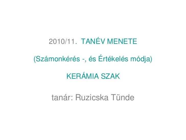 Tamnenet