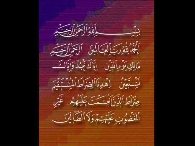 Ya Allah, jadikanlah Ramadhan kami kali ini hamparan taman bunga, tempat kami merasakan indahnya hidup bebas dari segala n...