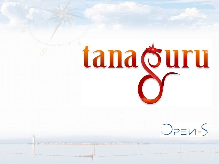 Présentation de Tanaguru au séminaire technique AccessiWeb de décembre 2010
